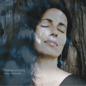 Mirna Vilasís 歌手頭像