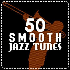 Instrumental Music Songs, Jazz Instrumentals, Smooth Jazz Sax Instrumentals 歌手頭像