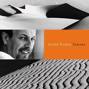 Javier Ruibal