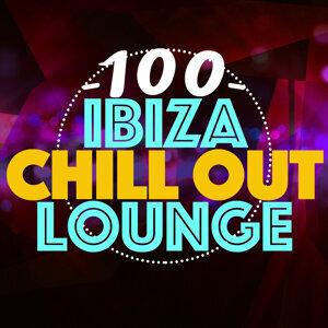 After beach ibiza lounge, Lounge Music, Lounge Music Club Dj 歌手頭像