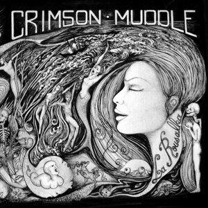 Crimson Muddle