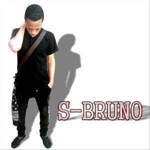 BrunoS 歌手頭像