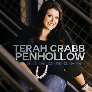 Terah Crabb Penhollow 歌手頭像