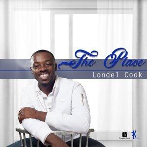 Londel Cook 歌手頭像