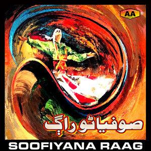 Soofiyana Raag 歌手頭像