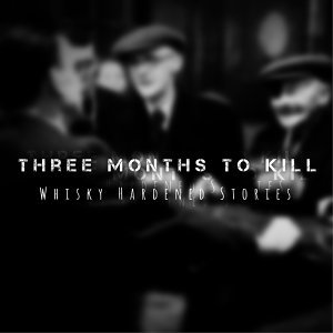 Three Months to Kill 歌手頭像