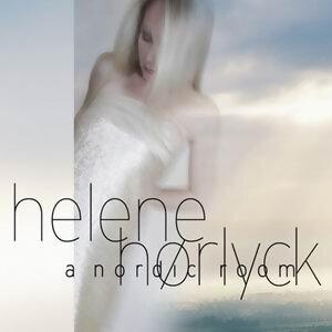 Helene Horlick 歌手頭像