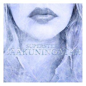 SuperStefu 歌手頭像