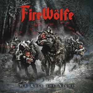 FireWolfe