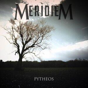 MeridieM 歌手頭像