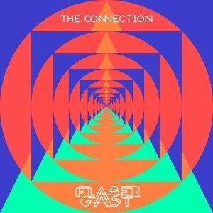 Flabergast 歌手頭像