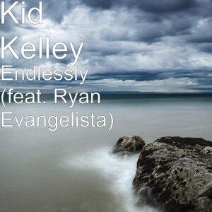 Kid Kelley 歌手頭像