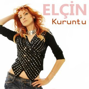 Elçin 歌手頭像