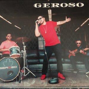 Geroso 歌手頭像