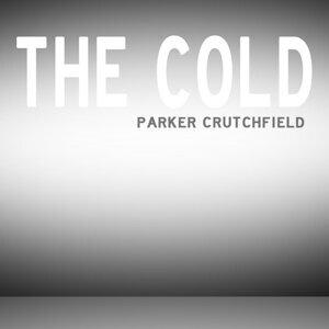 Parker Crutchfield 歌手頭像