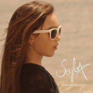 Sofia Milek 歌手頭像