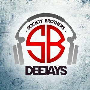 Society Brothers 歌手頭像