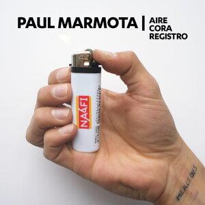 Paul Marmota 歌手頭像