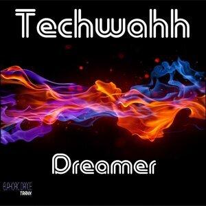 Techwahh 歌手頭像