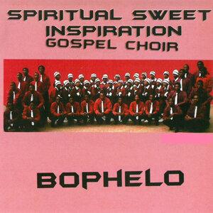 Spiritual Sweet Inspirational Gospel Choir 歌手頭像