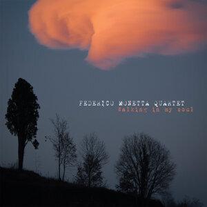 Federico Monetta Quartet 歌手頭像