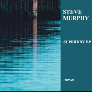 Steve Murphy 歌手頭像