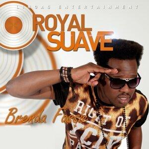 Royal Suave 歌手頭像