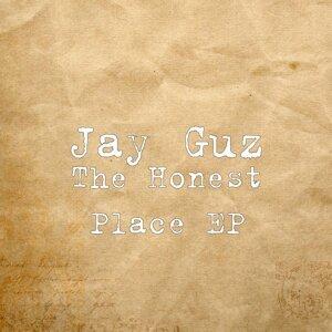 Jay Guz 歌手頭像