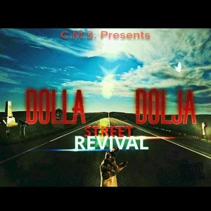 Dolla Dolja 歌手頭像