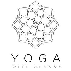 Yoga With Alanna 歌手頭像