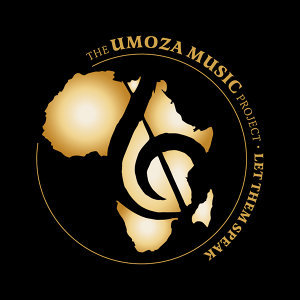 The Umoza Music Project 歌手頭像