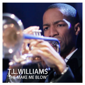 T.L. Williams