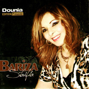 Bariza Staifia 歌手頭像