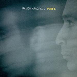 Ramon Aragall 歌手頭像