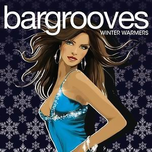 Bargrooves Winter Warmers 歌手頭像