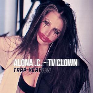 Alona C 歌手頭像