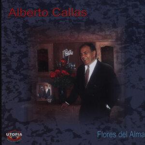 Alberto Callas 歌手頭像