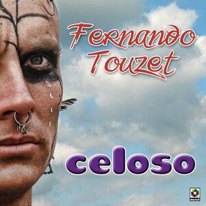 Fernando Touzet 歌手頭像