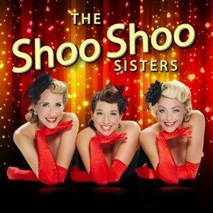 The Shoo Shoo Sisters 歌手頭像