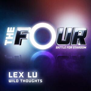 Lex Lu 歌手頭像