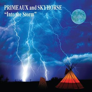 Primeaux and Skyhorse 歌手頭像