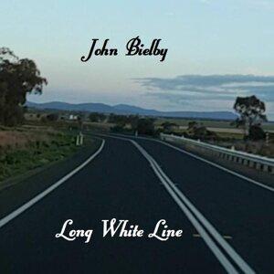 John Bielby 歌手頭像