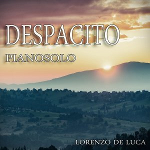 Lorenzo de Luca 歌手頭像