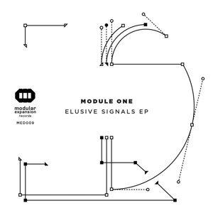 Module One 歌手頭像