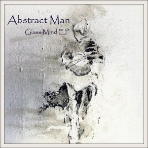 Abstract Man 歌手頭像