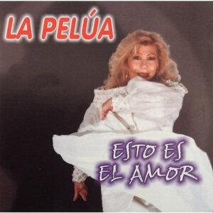 La Pelua 歌手頭像