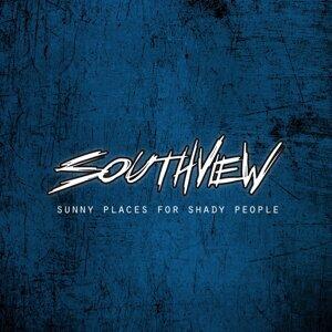 Southview 歌手頭像