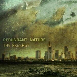 Redundant Nature 歌手頭像