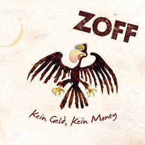 Zoff 歌手頭像