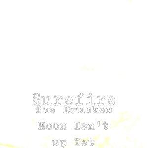 Surefire 歌手頭像